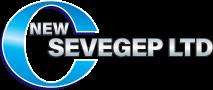 new-sevegep-logo-sm